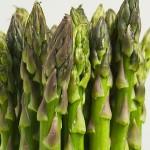 Wild Asparagus, roadside weeds, planting asparagus