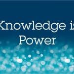Knowledge is Power, Solomon' s Wisdom
