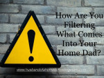 How Are You Filtering?