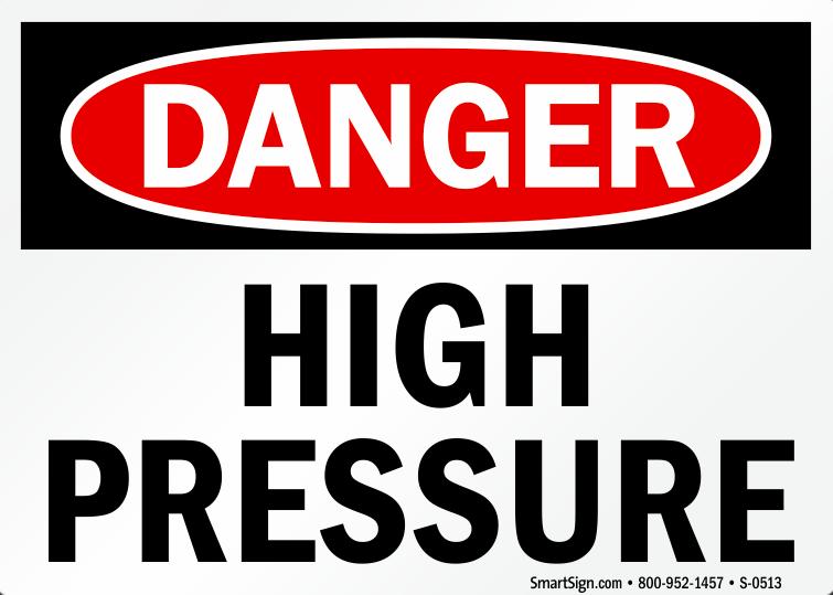 https://www.mysafetysign.com/Chemical-Hazard-Signs/High-Pressure-Sign/SAF-SKU-S-0513.aspx?engine=googlebase&keyword=Safety+Signs+OSHA&skuid=S-0513-RE-3.5x5-Q1&gclid=CjwKCAjw29vsBRAuEiwA9s-0B7qXcJUy21gWQzQfQfz6NByXHzMcSRdwnYa5AXVAm0Xv6IaYOJGV4RoCtqMQAvD_BwE